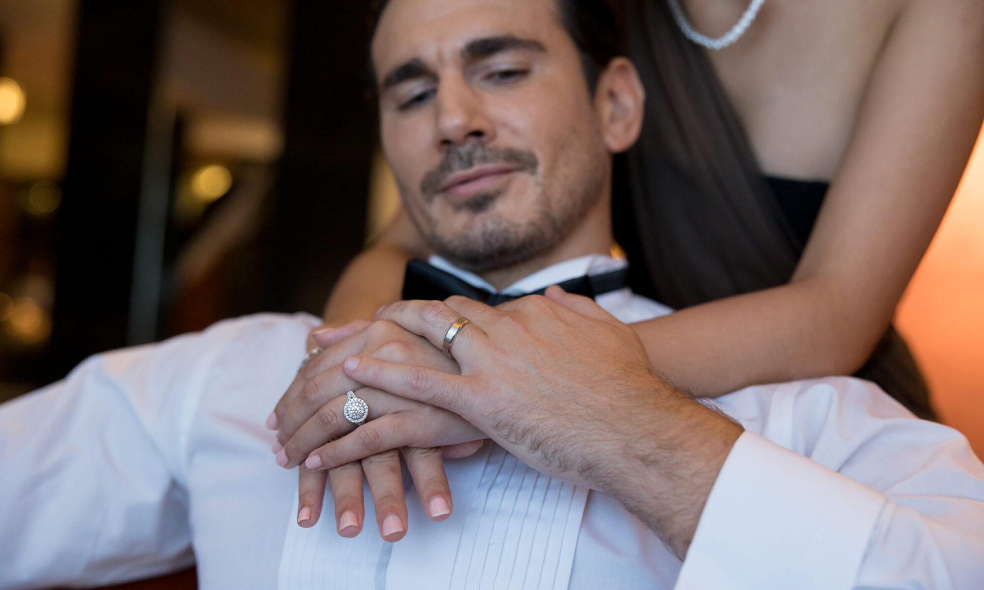 Infiniti Jewels branding 2021 - wedding-6518
