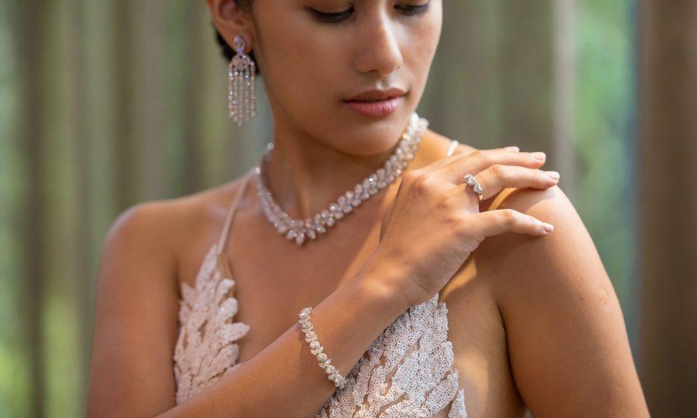 Infiniti Jewels branding 2021 - wedding-5672