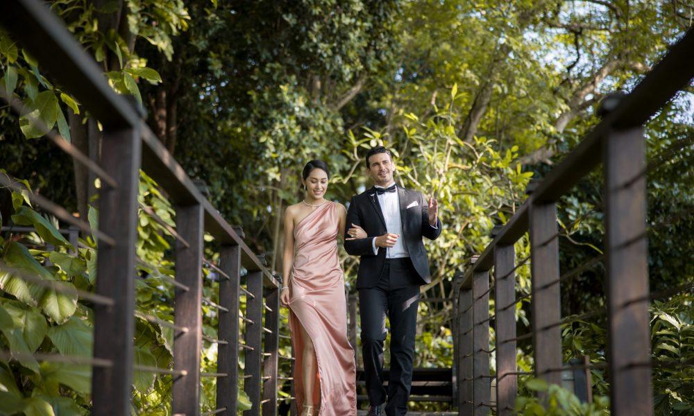 Infiniti Jewels branding 2021 - wedding-6302