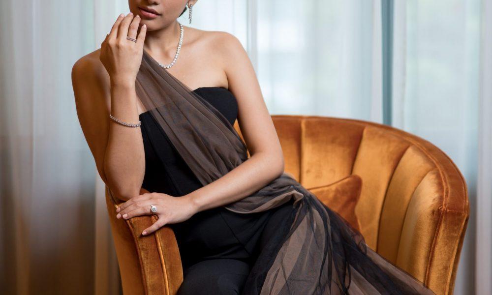 Infiniti Jewels branding 2021 - wedding-6616